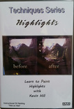 Highlights DVD