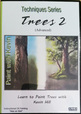 tree dvd lesson